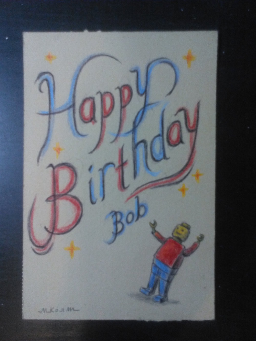 Birthday Card to Brother Bob Kojima.jpg