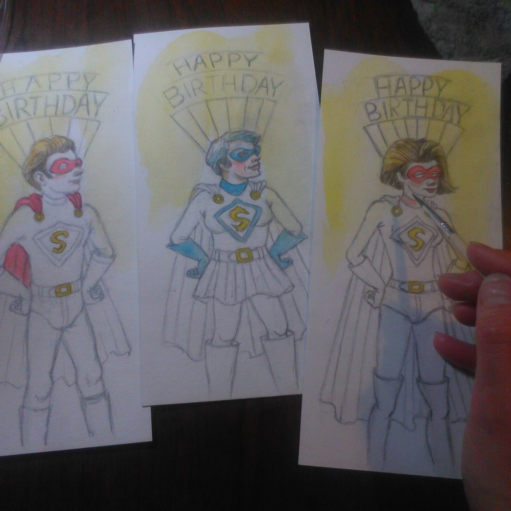 Super Hero Birthday Cards-2.jpg