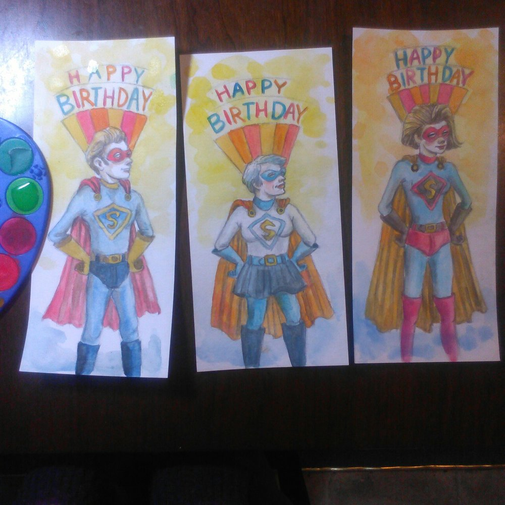Super Hero Birthday Cards-4.jpg