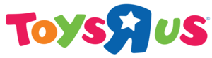 Toys-R-Us-Logo-PNG-04911.png
