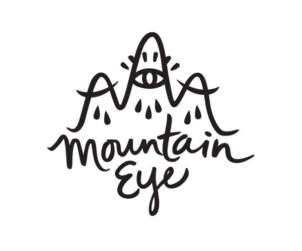 MountainEye_2.png