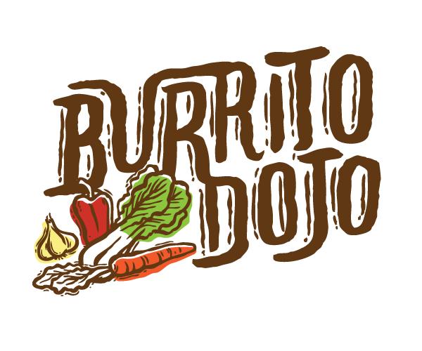 BurritoDojo_2.png