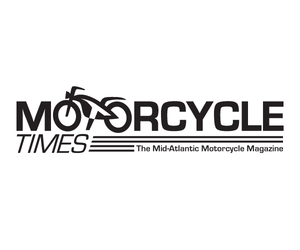 MotorcycleTimes_2.png