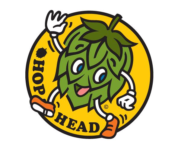HopHead_2.png