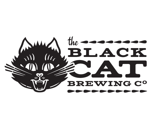 BlackCat_B_2.png