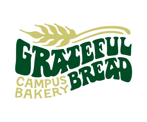 GratefulBread_2.png
