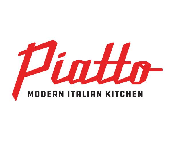 Piatto_2.png