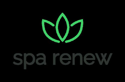 spa renew-logo (3).png