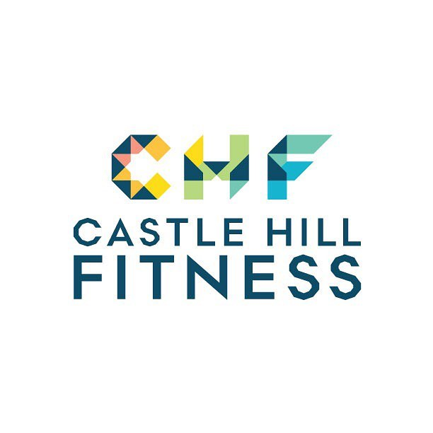 We're excited to announce that Castle Hill Fitness, another locally owned gym, has assumed ownership of BBFitness Studios. As we proceed with this transition, you'll see some freshly painted spaces, but the same friendly faces! Give them a follow @chfitness to stay updated!