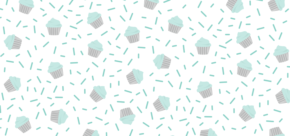 Cupcakes background image-01.png