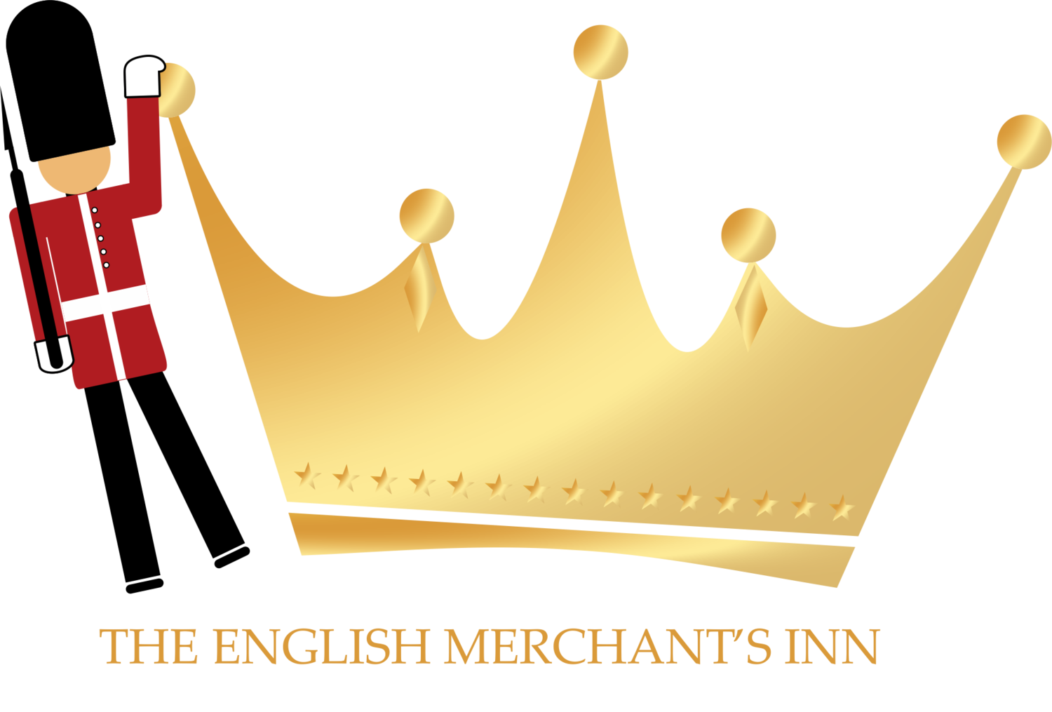 The English Merchant's Inn