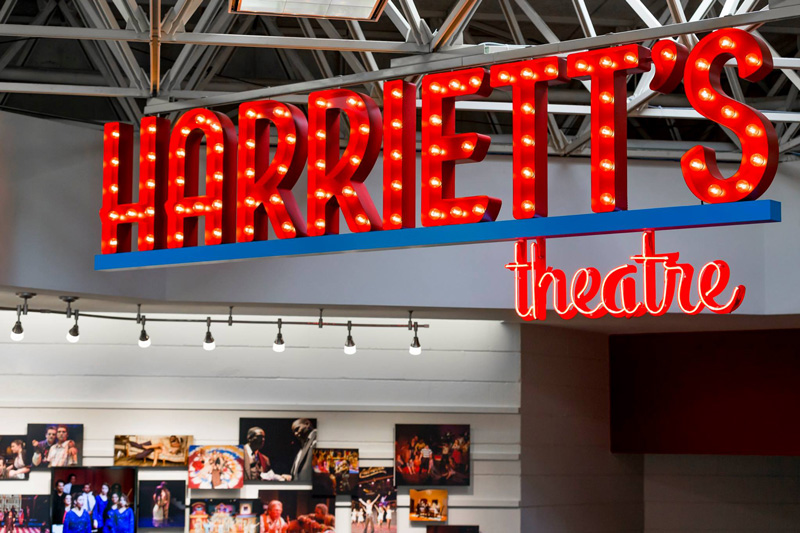 harrietts-theatre.jpg