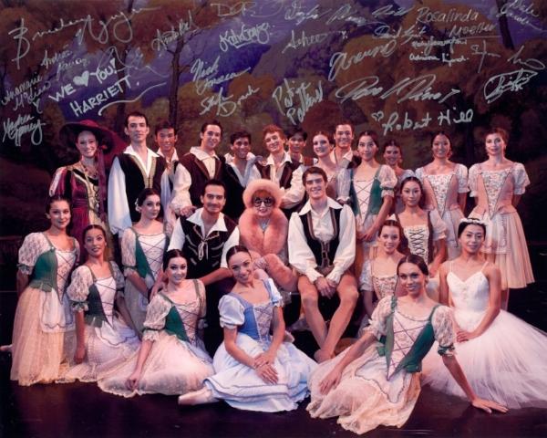 Orlando-Ballet.jpg