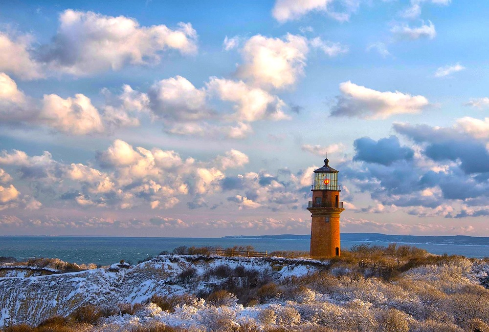 winter gayhead lighthouse.jpg
