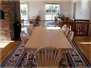 Kulper Katama Dining.jpg