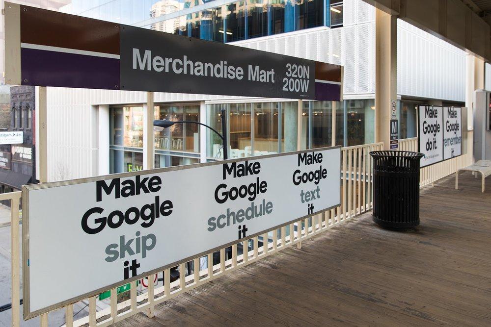 MerchandiseMart3.jpg
