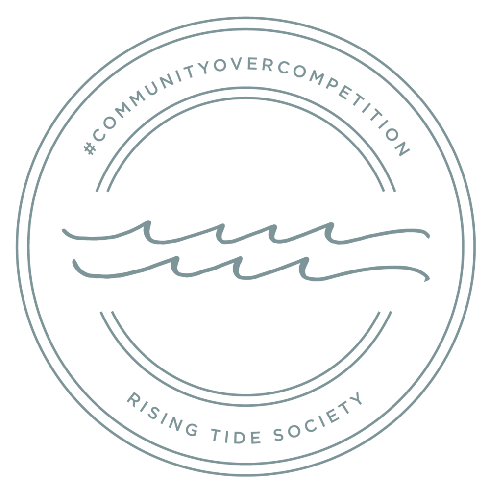 Rising Tide Society Badge.png