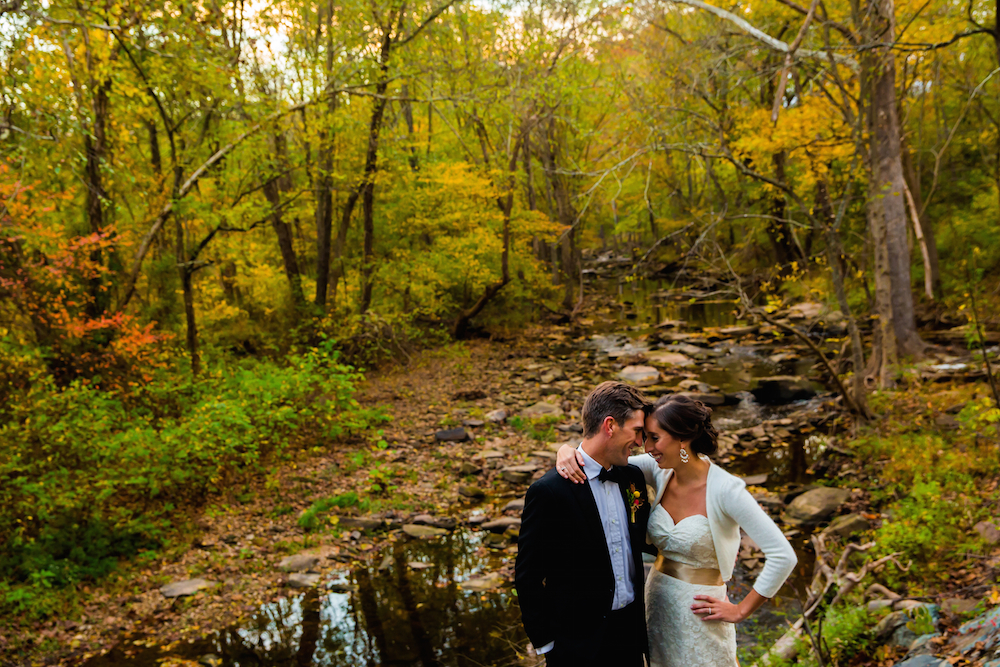 Photography by Eleven Weddings Photography