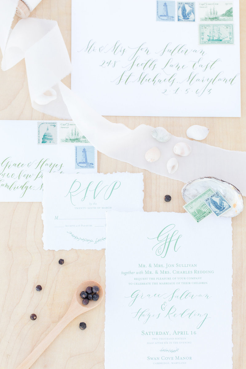 DC-Boutique-Event-Planner-Wedding-Designer-Green-Beach-Invitation-A-Griffin-Events.jpg