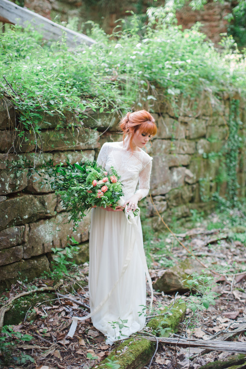 DC-Boutique-Wedding-Planner-A-Griffin-Events-Greenery.jpg