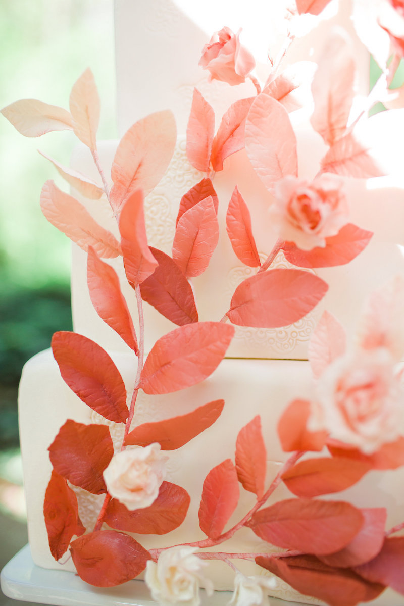 DC-Boutique-Wedding-Planner-A-Griffin-Events-Catherine-George-Cakes.jpg