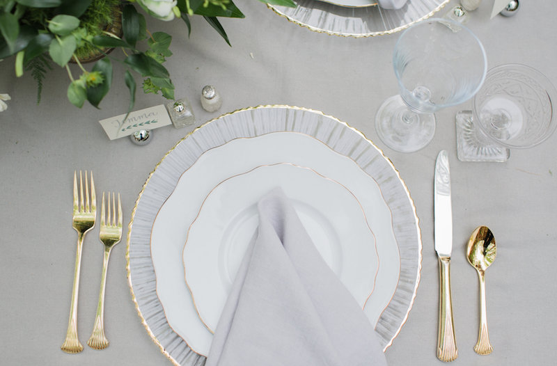 DC-Boutique-Wedding-Planner-A-Griffin-Events-placesetting.jpg
