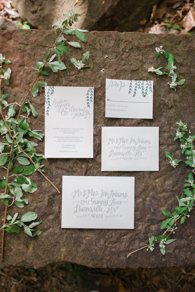 DC-Boutique-Wedding-Planner-A-Griffin-Events-Invitation-Suite.jpg