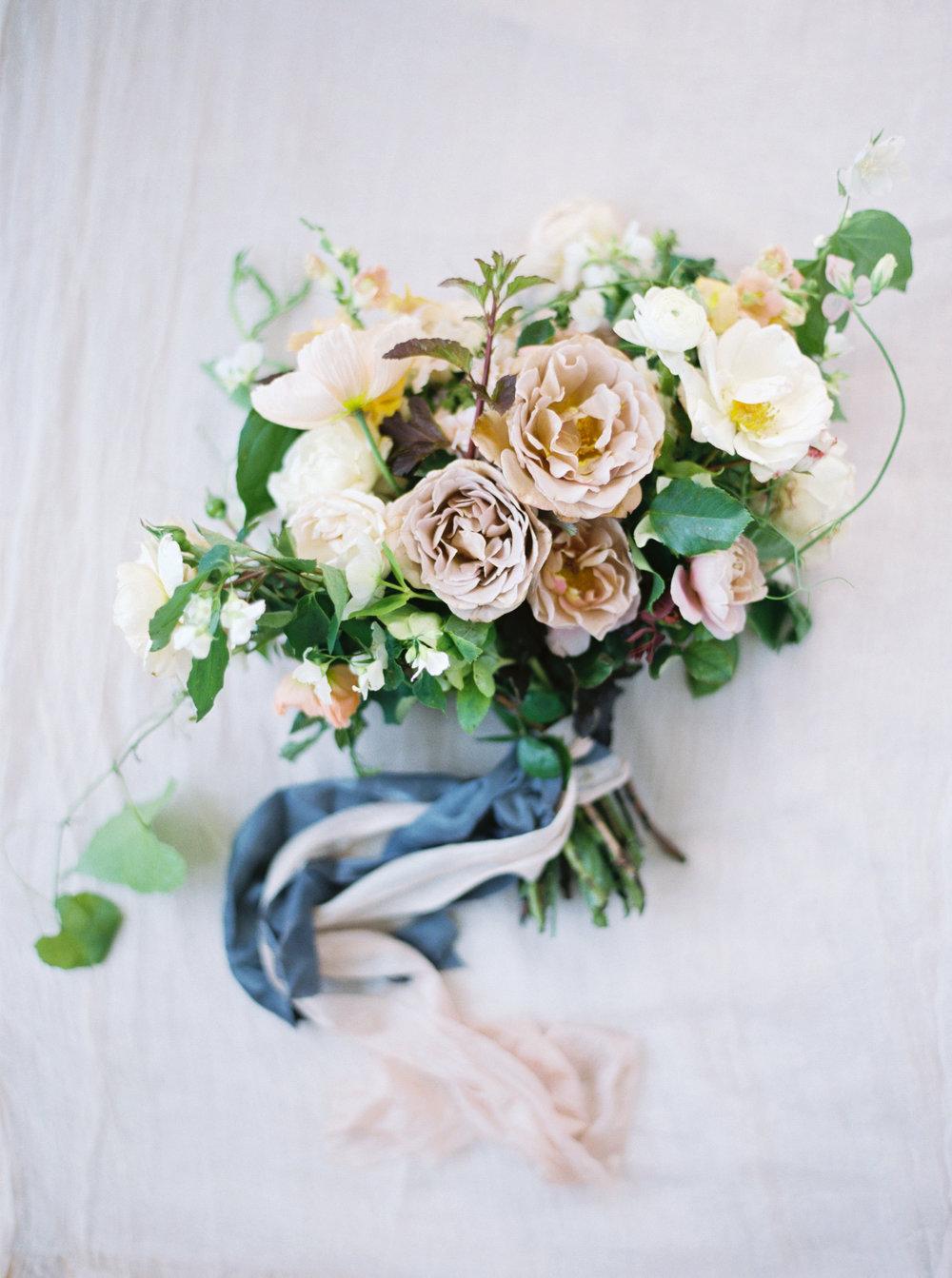 170604-Jenn-John-Wedding-Preview-001.jpg