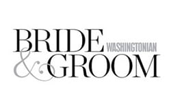 washingtonian-bride-and-groom-A-Griffin-Events-planner.jpg