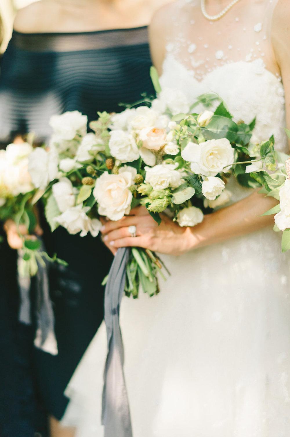 DC-Boutique-Wedding-Planner-Meridian-House-A-Griffin-Events-bouquet.jpg