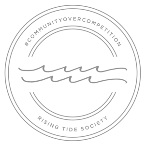 Rising+Tide+Society+Badge.png