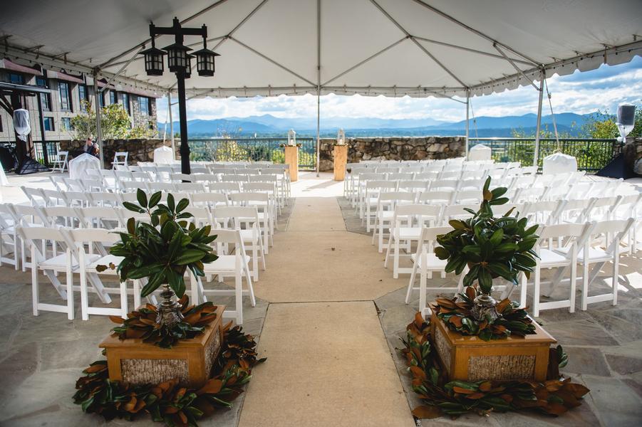 DC Destination Wedding Planner A Griffin Events Asheville Hindu 26.jpg