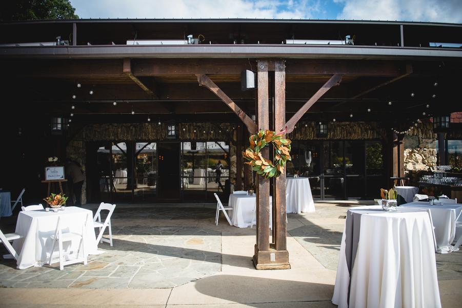 DC Destination Wedding Planner A Griffin Events Asheville Hindu 28.jpg