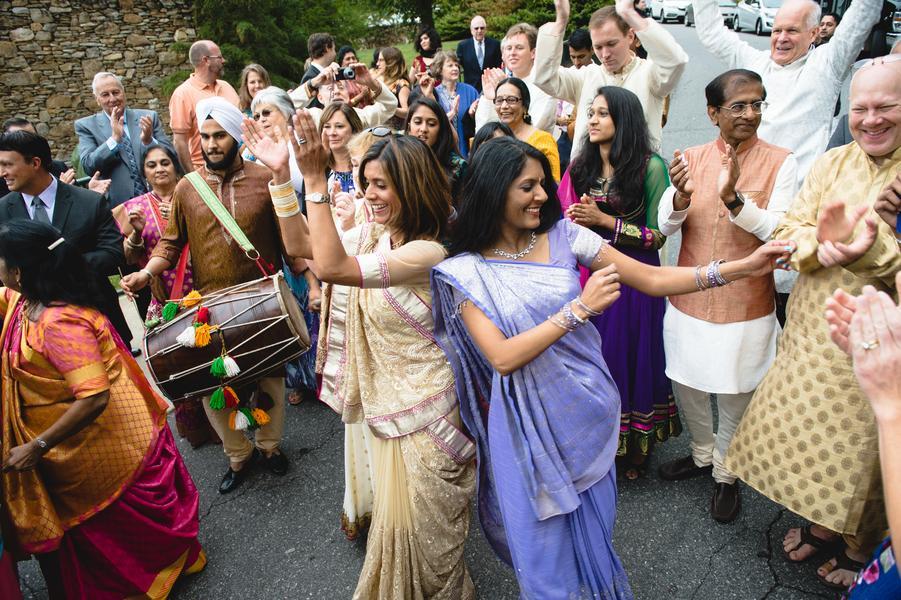 DC Destination Wedding Planner A Griffin Events Asheville Hindu 50.jpg