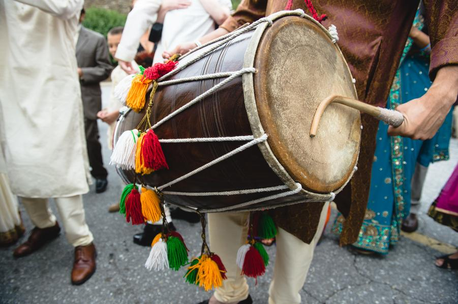 DC Destination Wedding Planner A Griffin Events Asheville Hindu 51.jpg