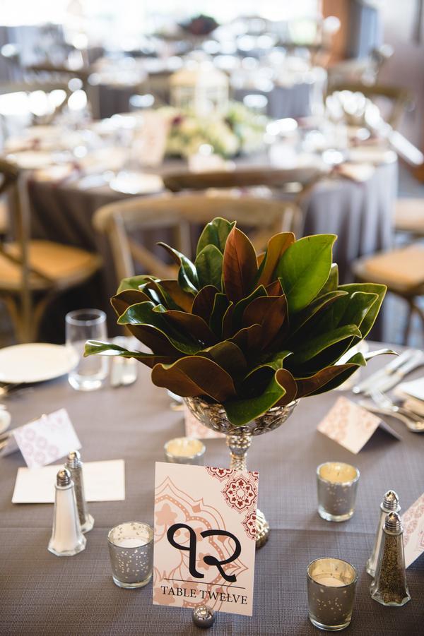 DC Destination Wedding Planner A Griffin Events Asheville Hindu 24.jpg