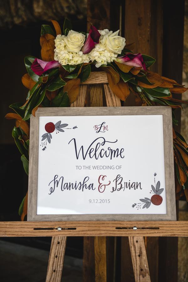 DC Destination Wedding Planner A Griffin Events Asheville Hindu 29.jpg