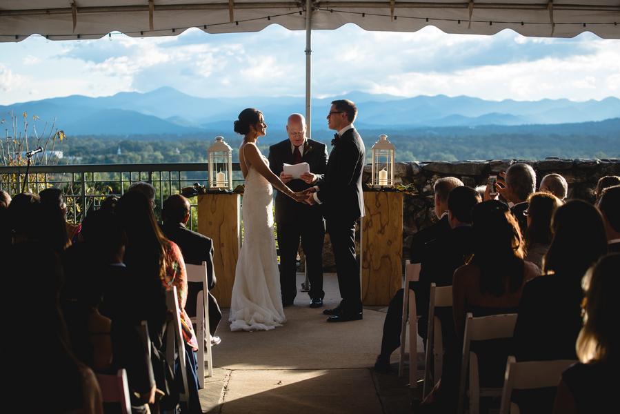DC Destination Wedding Planner A Griffin Events Asheville Hindu 5.jpg