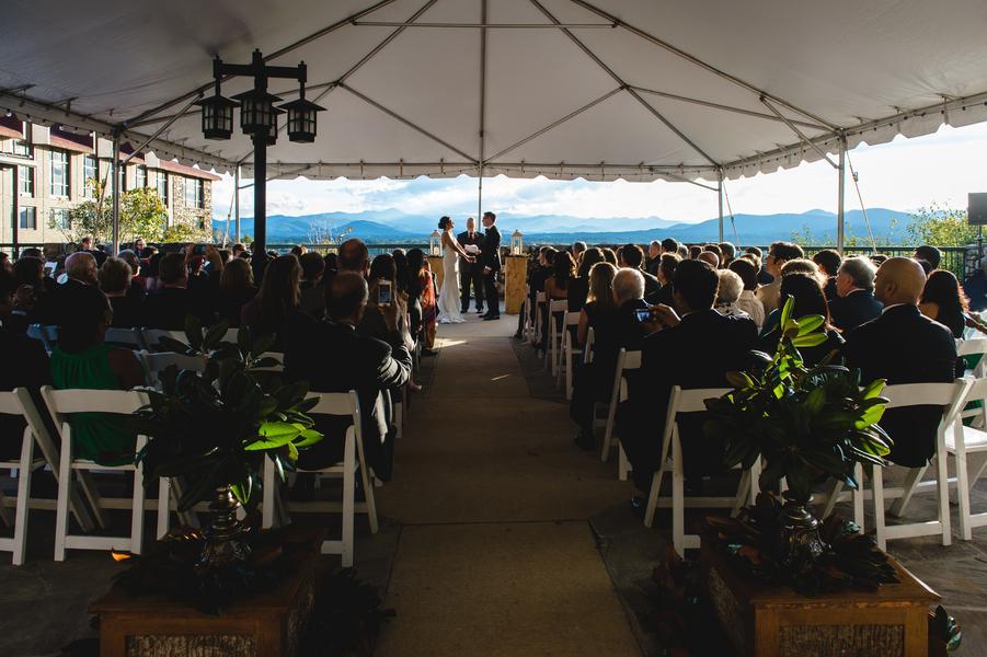 DC Destination Wedding Planner A Griffin Events Asheville Hindu 12.jpg