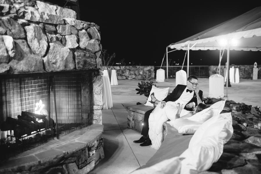DC Destination Wedding Planner A Griffin Events Asheville Hindu 123.jpg