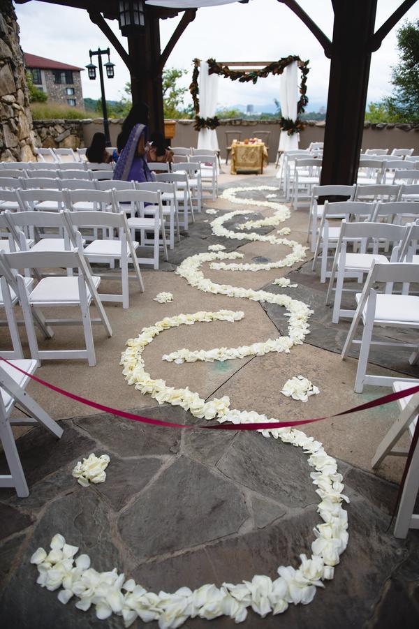 DC Destination Wedding Planner A Griffin Events Asheville Hindu 15.jpg