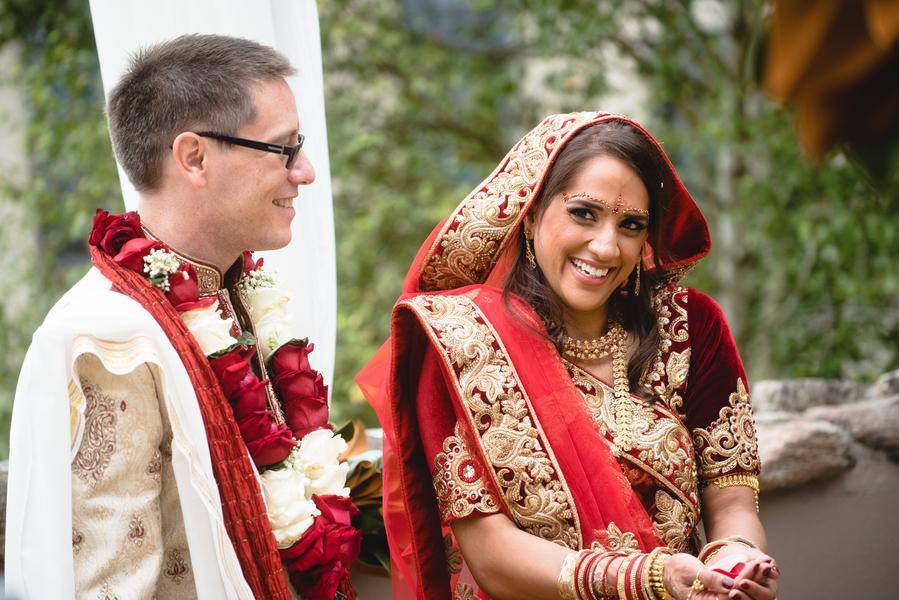 DC Destination Wedding Planner A Griffin Events Asheville Hindu 68.jpg