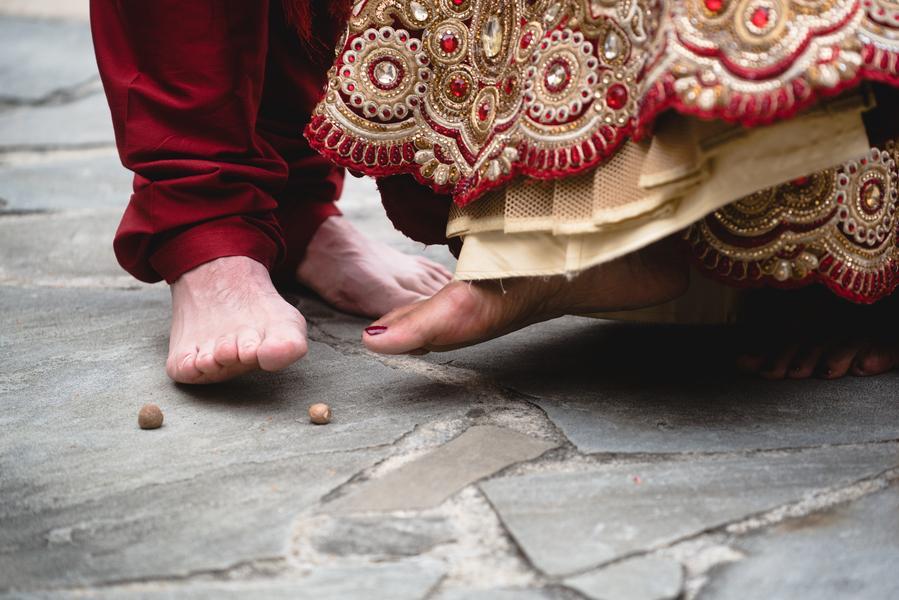 DC Destination Wedding Planner A Griffin Events Asheville Hindu 80.jpg