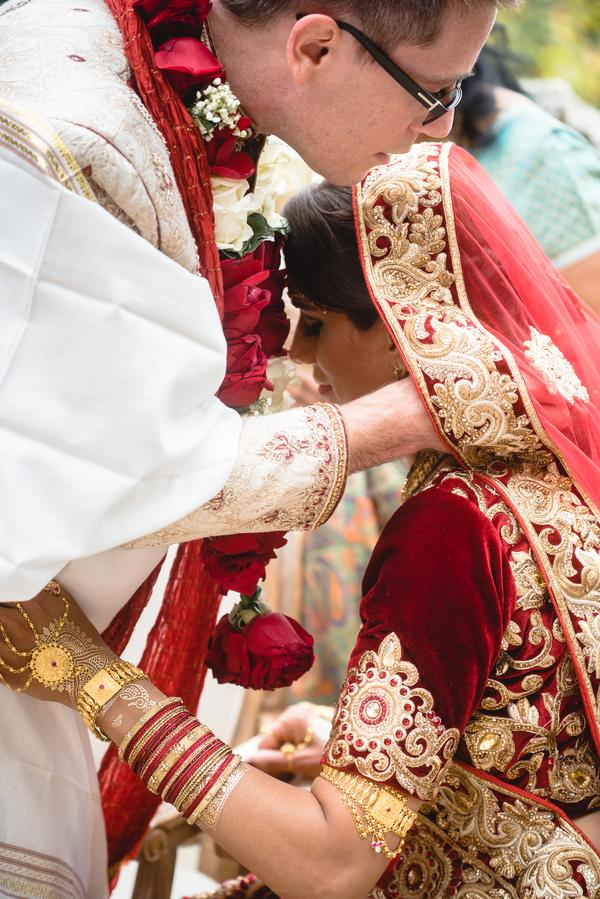 DC Destination Wedding Planner A Griffin Events Asheville Hindu 81.jpg