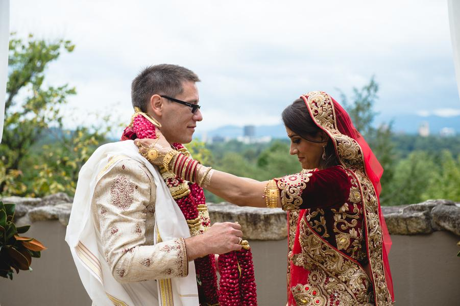 DC Destination Wedding Planner A Griffin Events Asheville Hindu 85.jpg