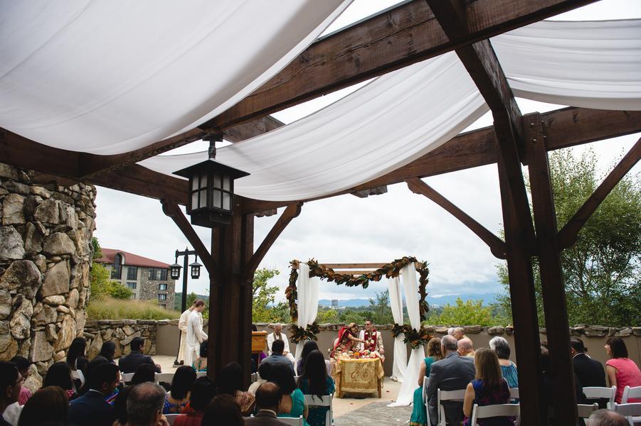 DC Destination Wedding Planner A Griffin Events Asheville Hindu 74.jpg