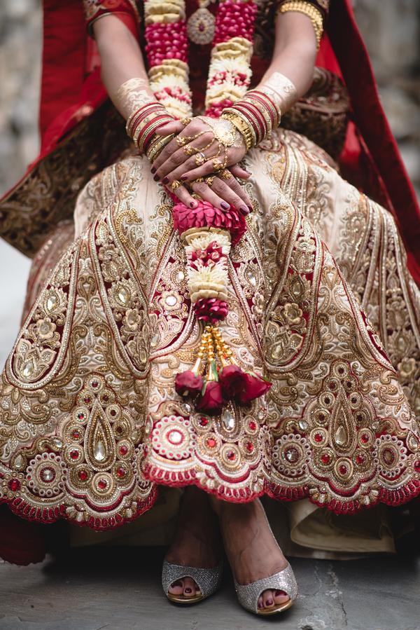 DC Destination Wedding Planner A Griffin Events Asheville Hindu 18.jpg