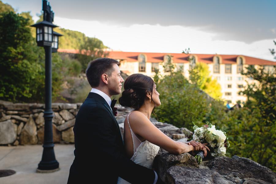 DC Destination Wedding Planner A Griffin Events Asheville Hindu 104.jpg