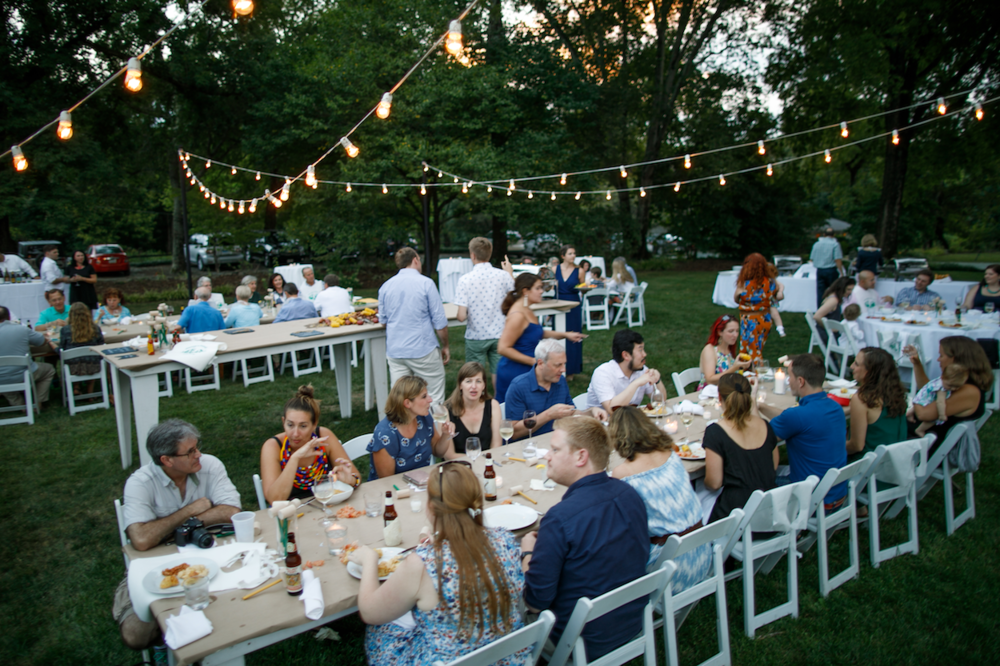 Clifton Inn Welcome Party A Griffin Events Low Country Boil VA-Wedding-Planner 25.png