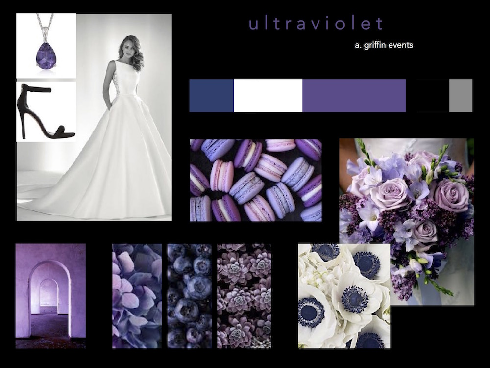 Ultraviolet Mood Board.jpg